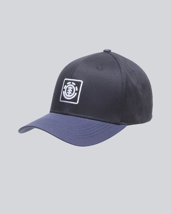 Treelogo - Cap for Men  F5CTA4ELF7