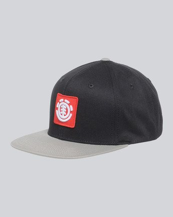 United Cap A - Head Wear for Men  F5CTB2ELF7