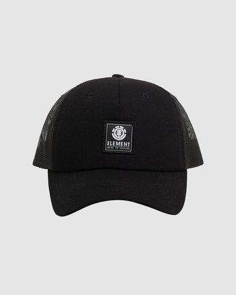 ICON MESH CAP 6 PACK  G515601