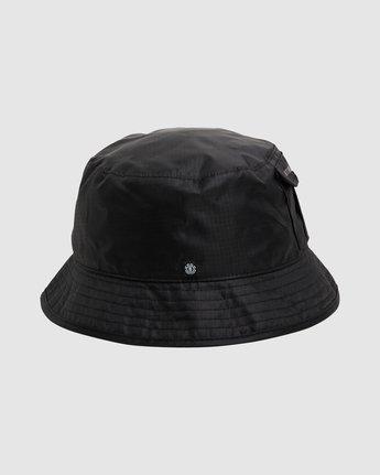 STAPLE LIGHTWEIGHT HAT 6 PACK  G517602