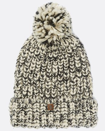 Winter Nights - Head Wear for Women G9BNA2ELW7