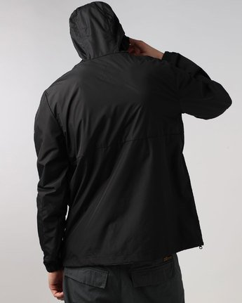 5 Alder Pop Tw - Jacket for Men  H1JKA2ELP8 Element