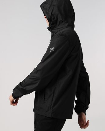 5 Alder Tw - Jacket for Men  H1JKA4ELP8 Element