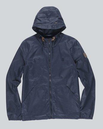Alder Chore - Jacket for Men  H1JKA9ELP8