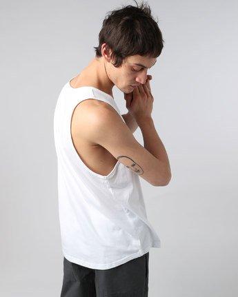 Sting Tank - Tee Shirt for Men H1SGA4ELP8