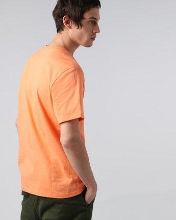 Vertical Ss - Tee Shirt for Men H1SSA4ELP8