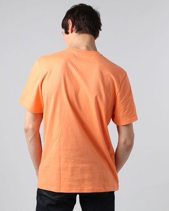 Blazin Ss - Tee Shirt for Men H1SSA5ELP8