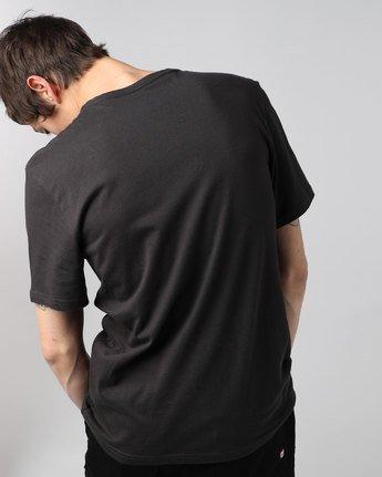 Flash Ss - Tee Shirt for Men H1SSG5ELP8