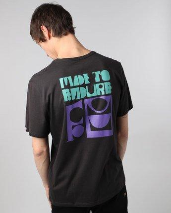 Combi Ss - Tee Shirt for Men H1SSH3ELP8