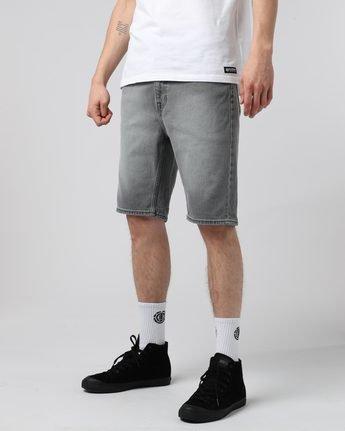 0 E02 Wk - shorts pour Homme  H1WKA1ELP8 Element