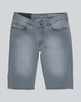 0 E03 Wk - Walkshort for Men  H1WKA2ELP8 Element