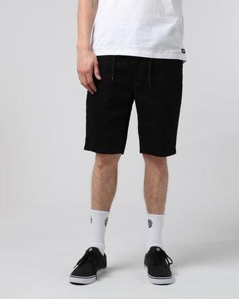 E02 Color Wk - Walkshort for Men  H1WKA3ELP8