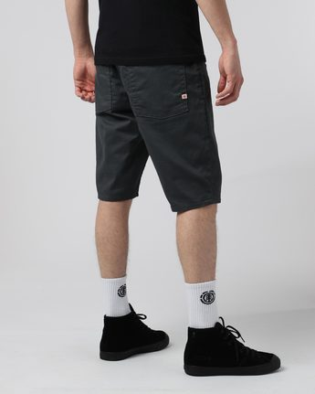 2 E03 Color Wk - short de calle para Hombre  H1WKA4ELP8 Element