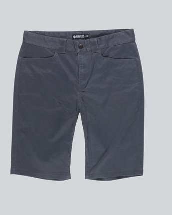 Sawyer Short - Walkshort for Men H1WKA5ELP8