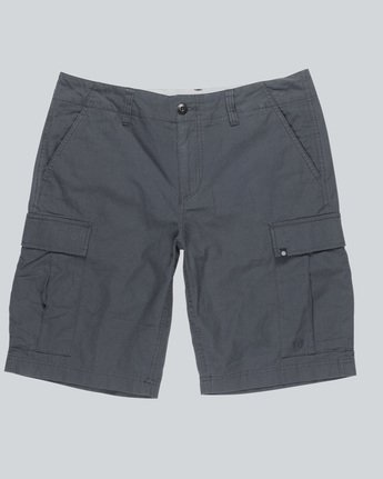 4 Legion Cargo Wk Ii - Walkshort for Men  H1WKA9ELP8 Element