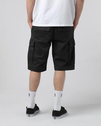 3 Legion Cargo Wk Ii - Bermuda-Shorts für Männer  H1WKA9ELP8 Element