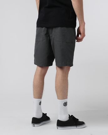 2 Pull Up Ripstop Wk - short de calle para Hombre  H1WKB4ELP8 Element