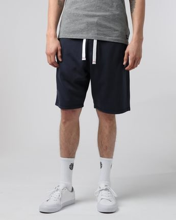 Cornell Wk - Walkshort for Men H1WKB5ELP8