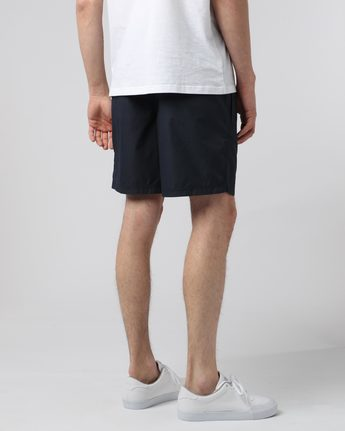 2 Lucky Peak Wk - shorts pour Homme  H1WKB7ELP8 Element