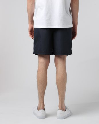 3 Lucky Peak Wk - shorts pour Homme  H1WKB7ELP8 Element