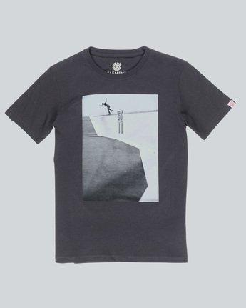 Kink Ss Boy - Tee Shirt for BOYS H2SSC5ELP8