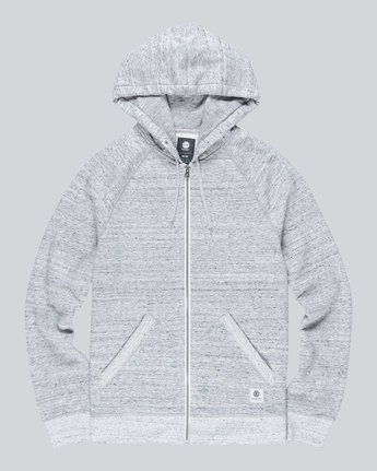 Meridian Zh Boy - Fleece for BOYS H2ZHA2ELP8