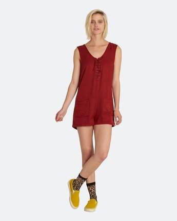 Wonder - Dress for Women H3DRA1ELP8