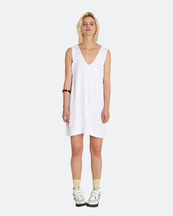 0 Else - vestito da Donna  H3DRA5ELP8 Element