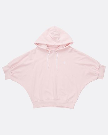 Humming - Fleece for Women H3HOA5ELP8