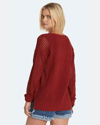2 Voyage - Jumper for Women  H3JPA1ELP8 Element