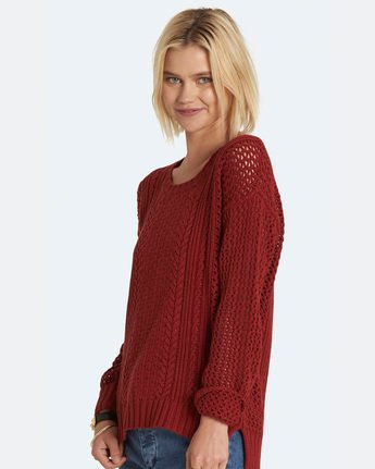 1 Voyage - Jumper for Women  H3JPA1ELP8 Element