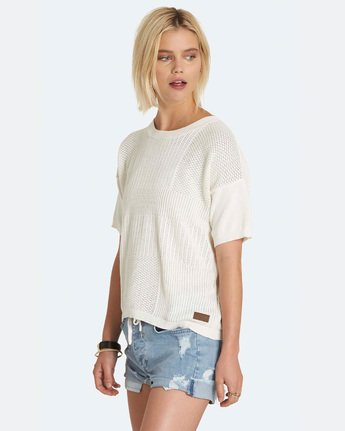 1 Memories - Jumper for Women  H3JPA2ELP8 Element
