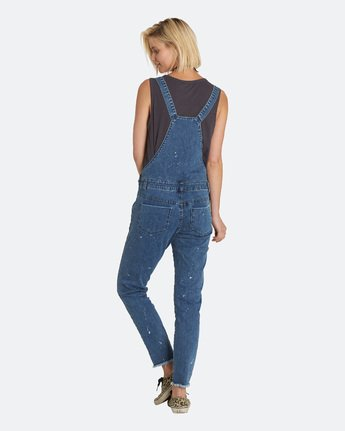 2 Tori - Jeans for Women  H3PNA5ELP8 Element