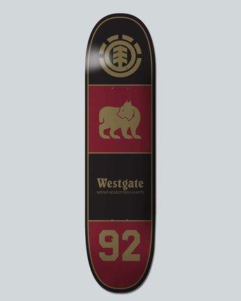 Westgate Clasic 7.9 - Deck H4DCBQELP8