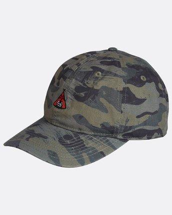 1 Pops - casquettes chapeaux et bonnets pour Femme  H9CTA1ELP8 Element