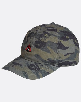 1 Pops - gorra para Mujer  H9CTA1ELP8 Element