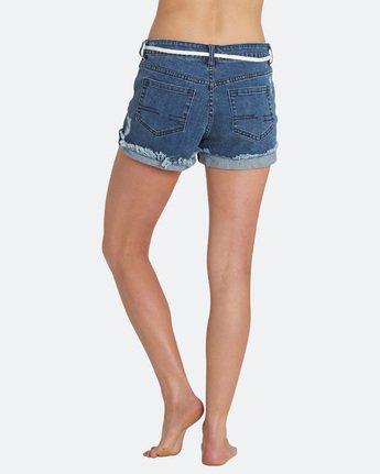 2 Summer Lovin Shorts  J200NEJU Element