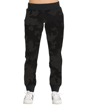 2 Fletch Sweatpants  J302QEFL Element