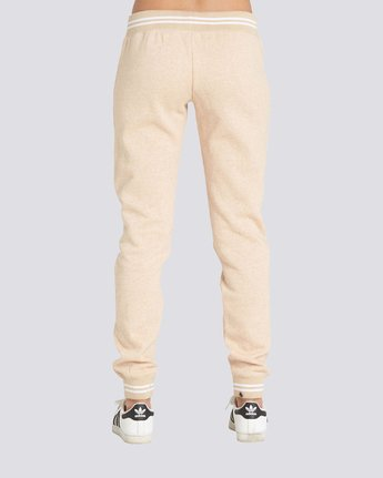 1 Groove Slim Fit Sweatpants  J311QEGR Element