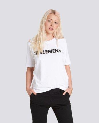 ELEMENT LOGO CR  J467QEEL