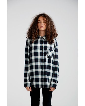 1 Worth It Shirt  J513QEWO Element