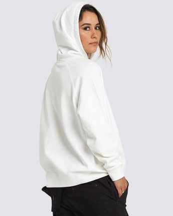 2 National Geographic Hoodie  J6041ENG Element