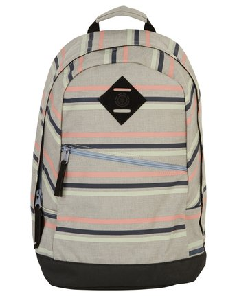 3 Camden Backpack  JABKQECA Element