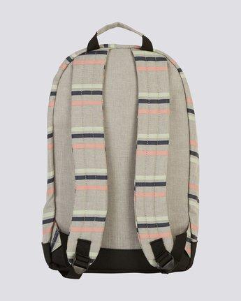 1 Camden Backpack  JABKQECA Element