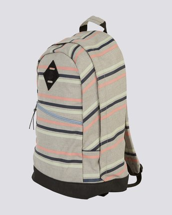 2 Camden Backpack  JABKQECA Element