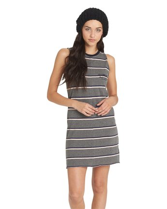 4 True Dress Grey JD56QETR Element