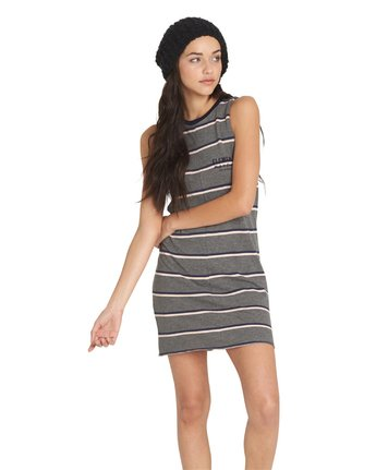 5 True Dress Grey JD56QETR Element