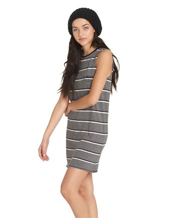 7 True Dress Grey JD56QETR Element