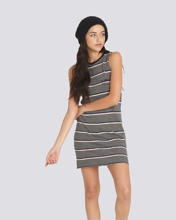 1 True Dress Grey JD56QETR Element