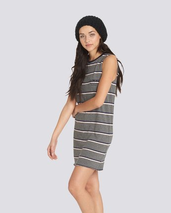 3 True Dress Grey JD56QETR Element